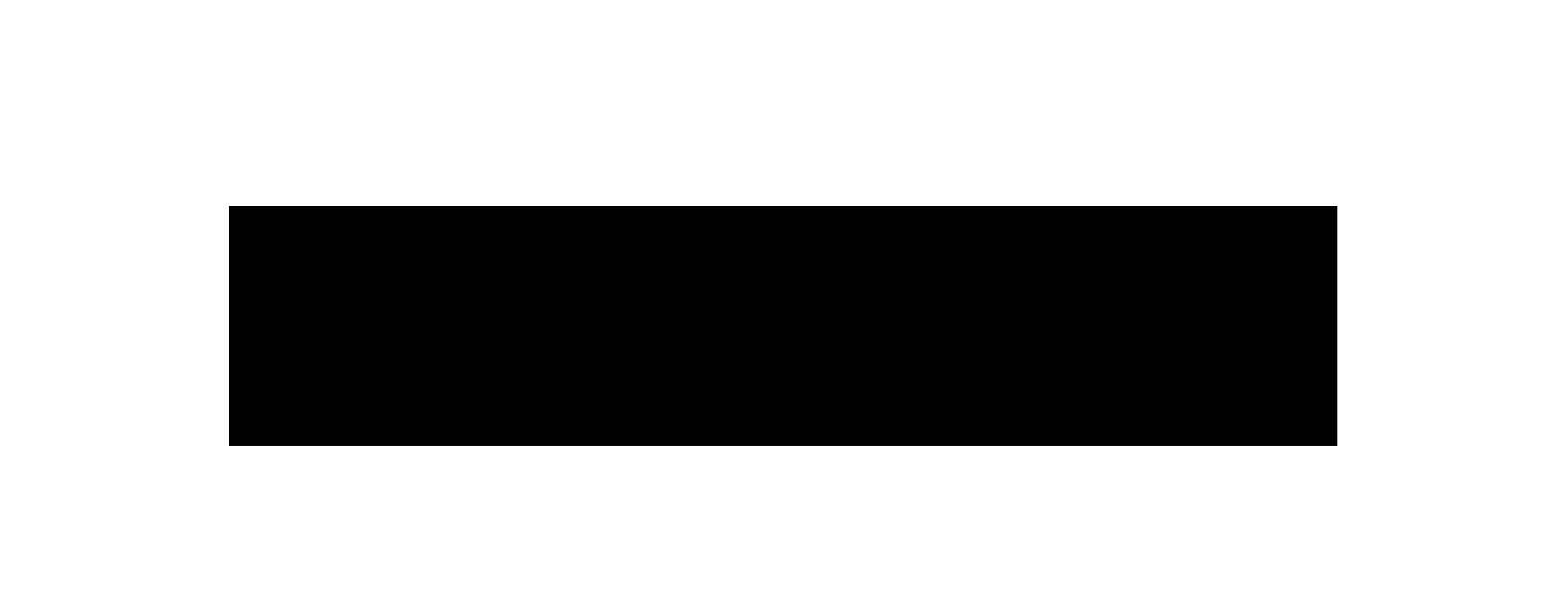 DocuSign   eebos GmbH
